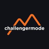 www.challengermode.com